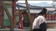 Seo Dong Yo (2006) E10 2/2
