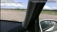 Mercedes E55 Amg Vs. Bmw M3 6 - S