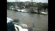 prido6lata reka na gr.slivnica