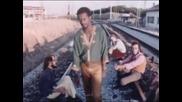 Pop Tops Mamy Blue 1971