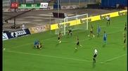 Най-добрите моменти от Левски-Ботев