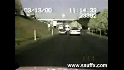 Авто Инцидент