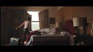 The Runaways Trailer hd