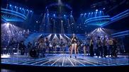 Katarina Zivkovic - Istina - Grand Show - (TV Prva 26.05.2015.)