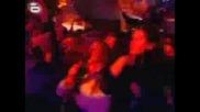Karizma - Yurudum Live 05.11.2006 Vivatel