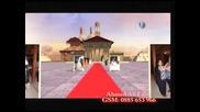 mocho5 Ahmed Ali Film