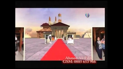 mocho5 Ahmed Ali Film