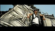 Dony feat. Elena Gheorghe - Hot Girls ( Official Video H D )( Превод )