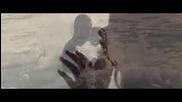 Leona Lewis Avicii - Collide(превод)