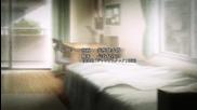 [18+] To Love Ru Darkness Episode 4 Eng Hq