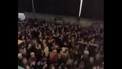 Rotterdam Hooligans