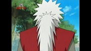 Наруто - Епизод 87 ( Бг Аудио )