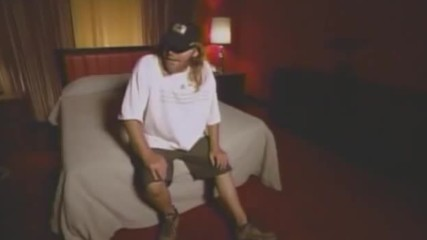 Britney Spears - Im Not A Girl Not Yet A Woman (mtv Making The Video) part.2