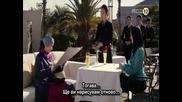 [ Bg Sub ] Goong - Епизод 12 - 3/3