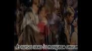 George Michael - Careless Whisper ( bg.sub.pic.)