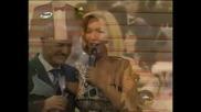 Vesna Zmijanac - Sta ostane kad padnu haljine - (Grand Show 2008)