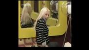 Big Brother 4 - Иванина Пак Мрънка