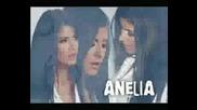 Анелия И Преслава - Ти Си