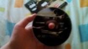 Пианистът (2002) на DVD (2003) от Audio Visual Enterprises от Гърция 2005 в малка обложка