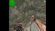 Cool Jump ( Counter - Strike)