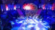 Dragica Radosavljevic Cakana - Lep kao bog - GS - (TV Grand 30.06.2014.)