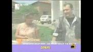 Господари на ефира [06.07.09][1част]