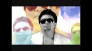 Iskren Pecov 2011 - Napomnq mi neshto - Summer Remix