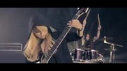 Cyntia ~ Senkou Strings