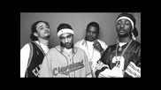 Bone Thugs N Harmony - Murder One