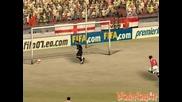 Fifa 07 Goal ..