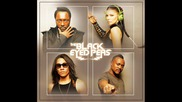 Exclusive Black eyed peas - I gotta Felling (2009 Official ) new hot