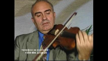 Иван Бойчев - Тянковско хоро