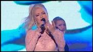 Grand Parada - Cela emisija - Aca, Ivana, Mia, Mira i Stefan - ( TV Grand 07.04.15.)