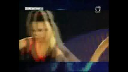 Теодора - Гаси Тока