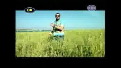 Valantis - To Koritsaki Mou (валантис - Момиченцето ми)