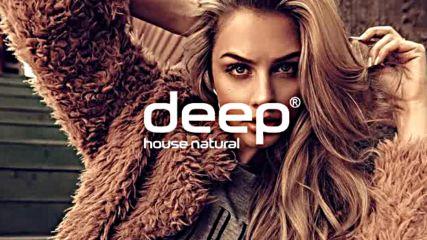 Mona - Shushana Alpha Dogg Bg Remix