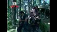 Power Rangers Mystic Force 5епизод С Бг