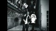 Daddy Yankee ft. Snoop Dogg - Gangsta Zone