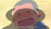 [ Bg subs ] Kobayashi-san Chi no Maid Dragon - 04 [ Bg subs ]