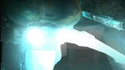 Doom 3 Bfg Edition- (част- 01) Nightmare