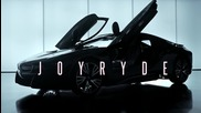 Joyryde - Hari Kari (official 2o15)