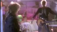 Roxette - The Look1989 Videopcm Stereowidescreenupconverted
