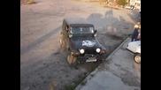 Drift Na Placa Vol11