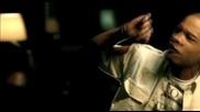 T.i. - Hell Of A Life *официално видео*