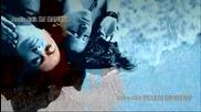 Summer Hit's  Поп-фолк 2011 Mix - Dj Dancho