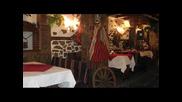 В Тая Стара Кръчма - Стари градски песни