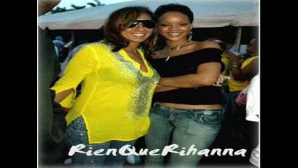 Rihanna Cool Pics
