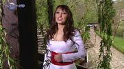 Пепи Христозова и Стоки Бенд - Пусто Имане,2008