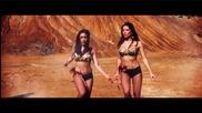 New! 2015 | Salva Ortega - Todo El Mundo Quiere Bailar ( Официално Видео )