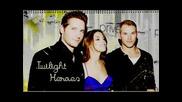 Twilight Music 1